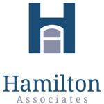 Hamilton Associates