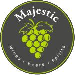 majestic-wine-logo